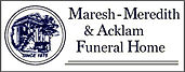 Maresh-Meredith Logo.JPG