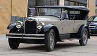RHM 1927 Case Y Car 020.JPG