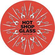 Hot Shop.jpg