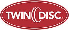 Twin_Disc_red704.jpg