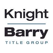 Knight Barry Square.jpg