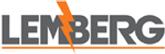 Lembeck logo.png