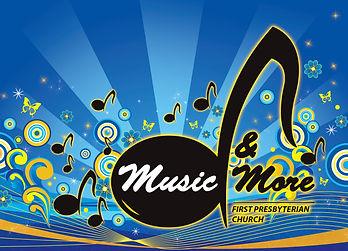 M&M logo Hi Res.jpg
