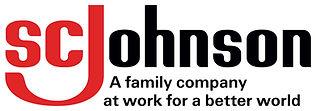 SCJohnson_Logo.jpg