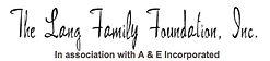 Lang Family Foundation.jpg