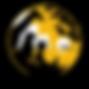 RacineZoo_Logo.png