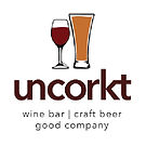 Uncorkt_Logo.jpg