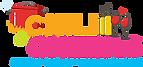 200425 RAC_CiliNCheers_Logo-01.png
