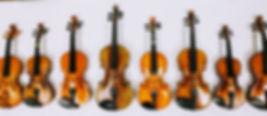photo all violins.jpg