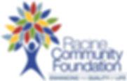 RCF_logo_side.jpg