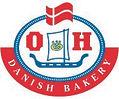 oh-danish-bakery-logo.jpg