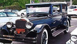 1927  Nash Front View (1).jpg