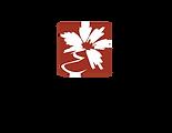 ECU_Logo-01.png