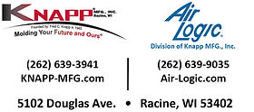 Knapp and Air Logic Combined Logo.jpg