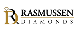 Rasmussen Full Logo .png