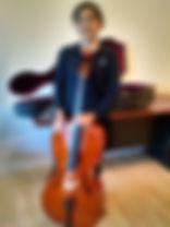 Stevens cello LINK recipient.jpg