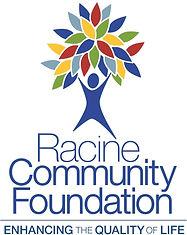 RCF_logo.jpg