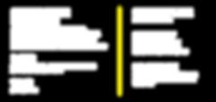 ERADA_Website_ProgramDetails-14.png
