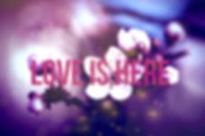 Loveishere.jpg