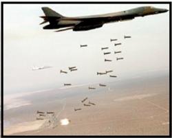 The Secret War in Laos (1963-1975)