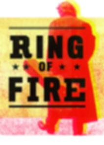 Ring of Fire.jpg