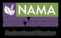 NAMA_Logo_ProfessionalMember-310x191.png