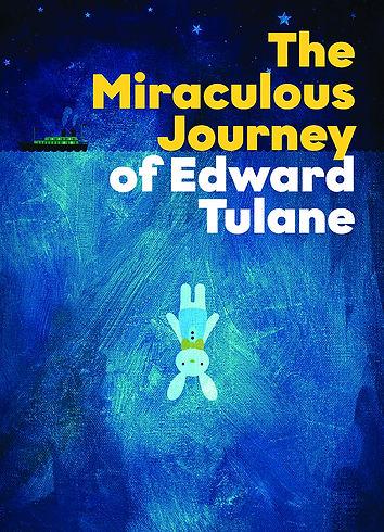 Edward Tulane.jpg