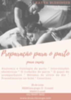 Curso_de_preparação_20.png