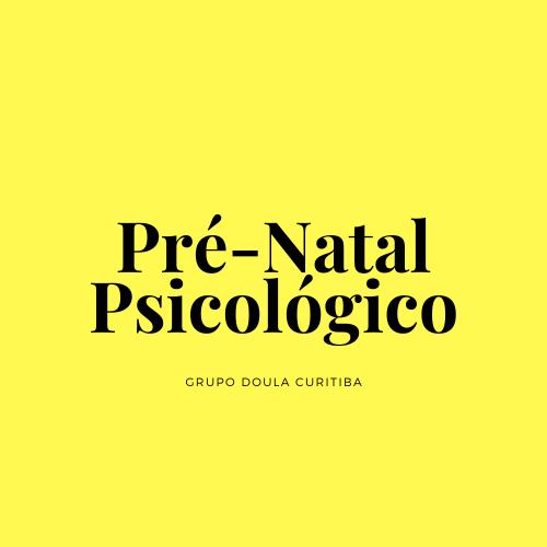 Pré-natal psicológico2.png