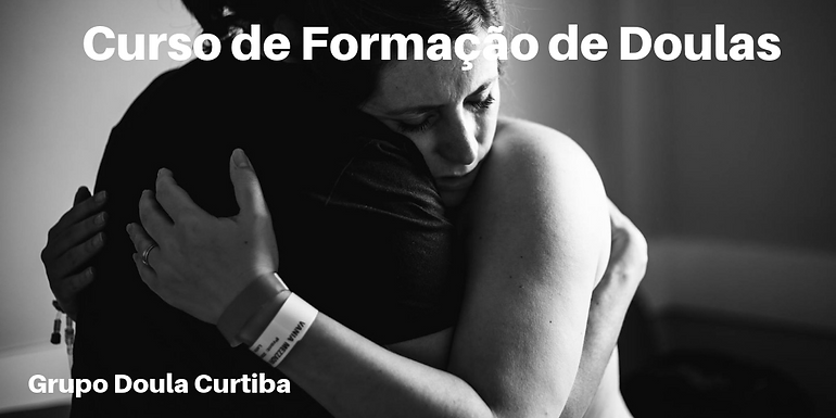 Curso_de_Formação_de_Doulas.png