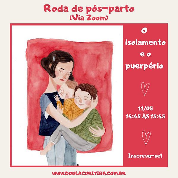 O_puerpério_em_tempos_de_Corona_maio.pn