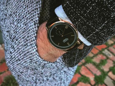 Three Timeless Tips On How To Dress Like A Man
