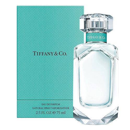 Tiffany & Co EDP 75ml Spray