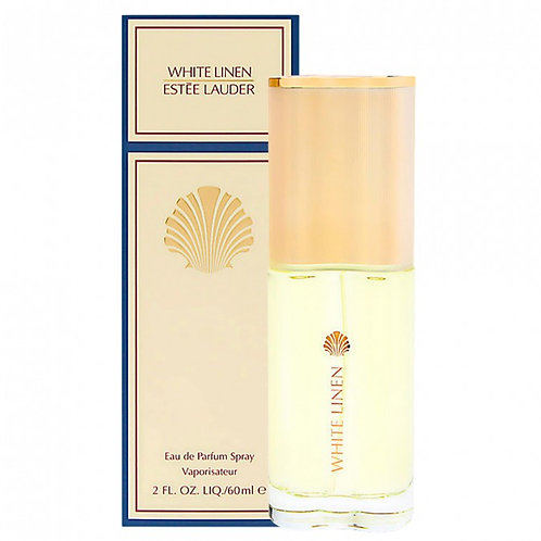 Estee Lauder White Linen EDP 60ml Spray