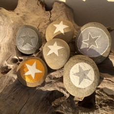 SternenSteine