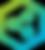 SES Data Icon