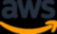 SES Amazon Web Services.png