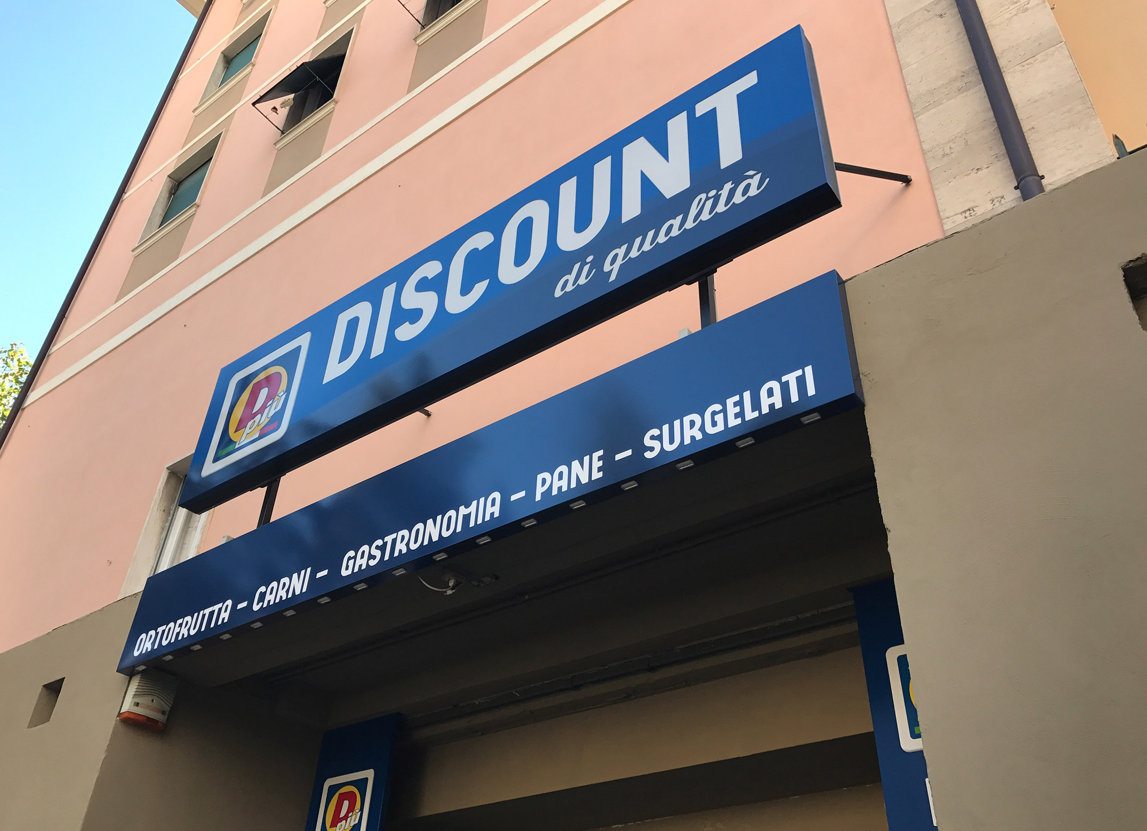 discountd+