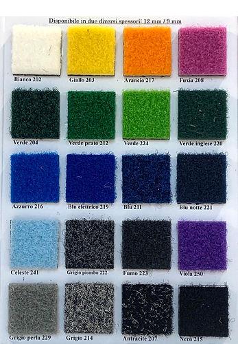 zerbcolors2.jpg