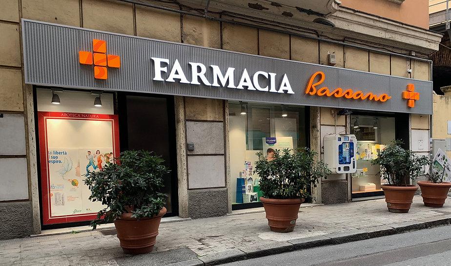 farmaciabassano.jpg