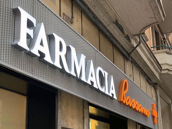 farmaciabassano2.jpg