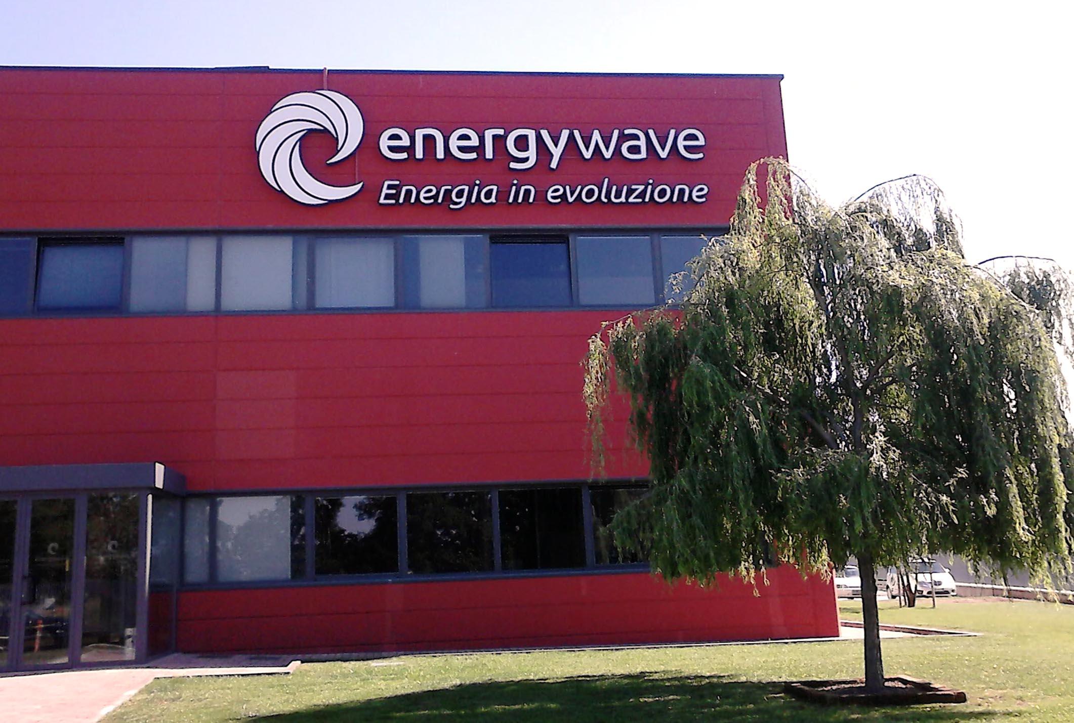 energywave