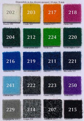 colorizerbinintrs.jpg