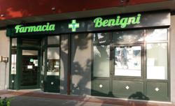 farmaciabenigni