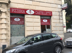 pizzeriacastelletto