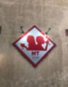 mtgroup.jpg