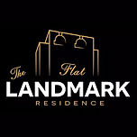 landmark-logo-backblack.jpg