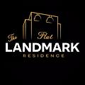 thelandmarkresidence-circulo.png