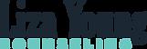 Liza Young Counseling Logo.png