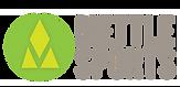Mettle Sports Logo.png